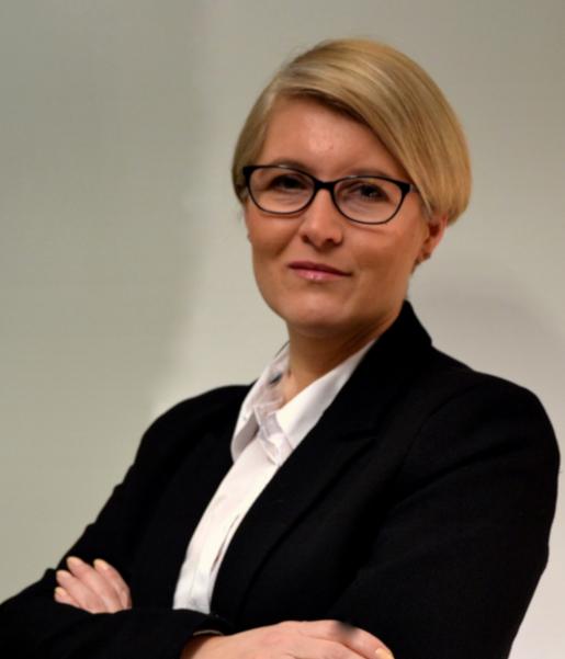 Monika Pijanka